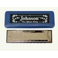 JOHNSON LMD 520 harmonika D