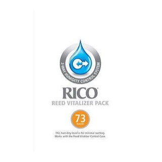 RICO Reedvitalizer Single Refill 73%