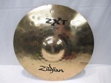 "ZILDJIAN 20"" ZXT Total China ZXT20TCH"