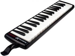HOHNER MELODICA Performer 37